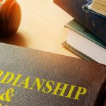 GUARDIANSHIP LAW ATTORNEY LONG ISLAND